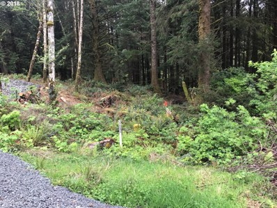 32080 Walsh Ln, Arch Cape, OR 97102 - MLS#: 18649852