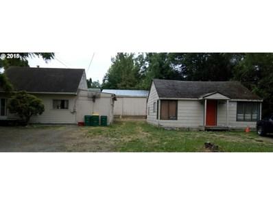10540 SW Laurel St, Beaverton, OR 97005 - MLS#: 18649877