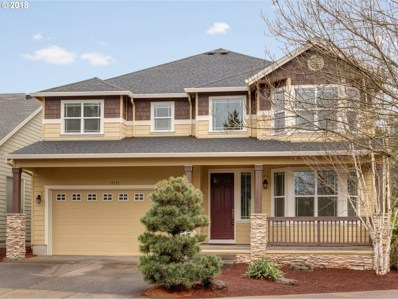 13375 SW Angus Ct, Tigard, OR 97224 - MLS#: 18649909