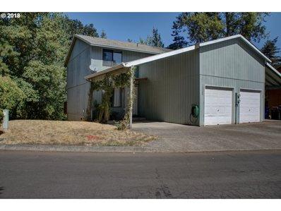 13566 Jason Lee Dr, Oregon City, OR 97045 - MLS#: 18649986