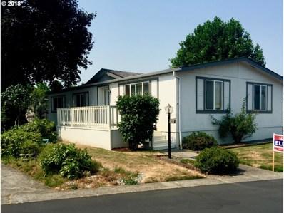 5101 NE 121ST Ave UNIT 103, Vancouver, WA 98682 - MLS#: 18650181