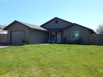 417 SW 14 St, Battle Ground, WA 98604 - MLS#: 18650212