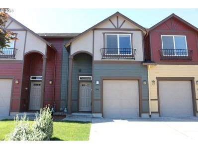 5348 NE 83RD Pl, Vancouver, WA 98662 - MLS#: 18650649