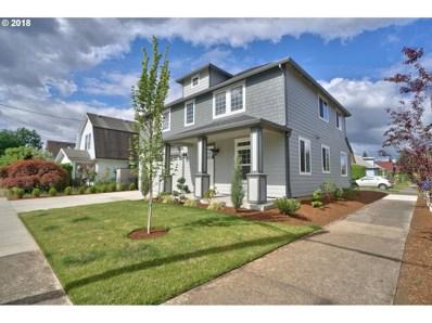 3703 SE 62ND Ave, Portland, OR 97206 - MLS#: 18650689