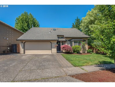 13175 SW Hanson Ln, Beaverton, OR 97008 - MLS#: 18651173