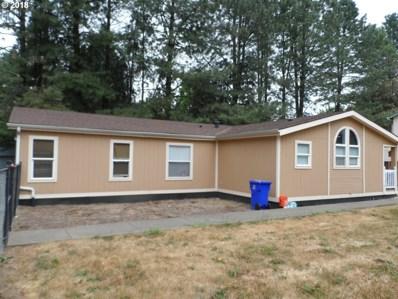 13808 SE Ramona St, Portland, OR 97236 - MLS#: 18651204