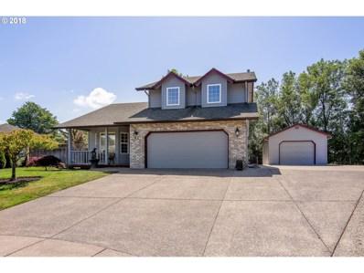 4374 Altura St, Eugene, OR 97404 - MLS#: 18651318