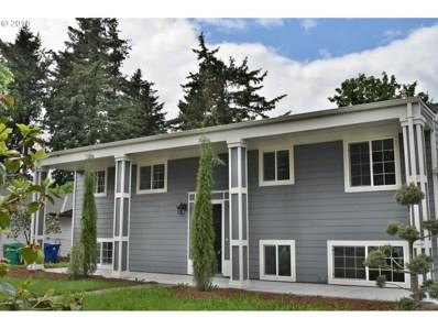 19125 NE Multnomah Ct, Portland, OR 97230 - MLS#: 18651360