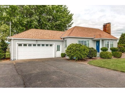 3207 NW Highway 47, Forest Grove, OR 97116 - MLS#: 18651455