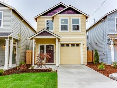 12036 SE Mill Ct, Portland, OR 97216 - MLS#: 18651504