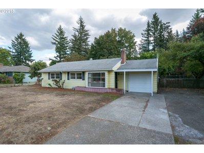 19250 NE Glisan St, Portland, OR 97230 - MLS#: 18651849