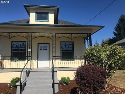 6119 SE Cora St, Portland, OR 97206 - MLS#: 18652287