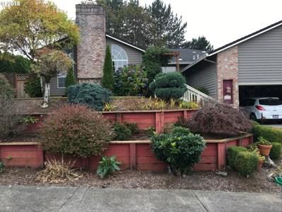 1511 SW Royal Ave, Gresham, OR 97080 - MLS#: 18652419