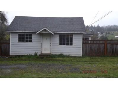 1108 Rose Valley Rd, Kelso, WA 98626 - MLS#: 18652482
