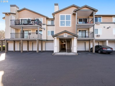 720 NW 185TH Ave UNIT 203, Beaverton, OR 97006 - MLS#: 18652508