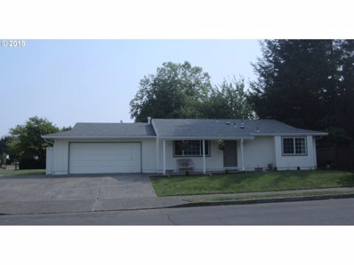 1290 NE 16TH St, Gresham, OR 97030 - MLS#: 18652523