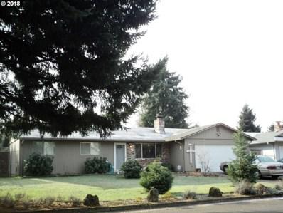 13105 NE 31ST St, Vancouver, WA 98682 - MLS#: 18652626