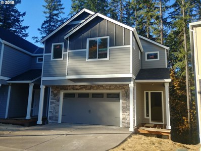8241 SW Oldham Dr, Beaverton, OR 97007 - MLS#: 18652637