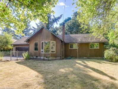 9560 SW 69TH Ave, Portland, OR 97223 - MLS#: 18652824
