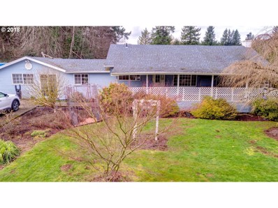 23475 SE Borges Rd, Damascus, OR 97089 - MLS#: 18652875