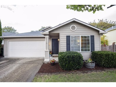 1621 Lilly Ct, Newberg, OR 97132 - MLS#: 18652961