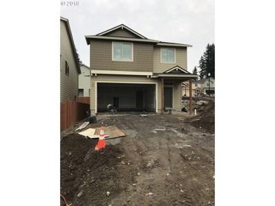 7315 NE 30TH Ct, Vancouver, WA 98665 - MLS#: 18653016