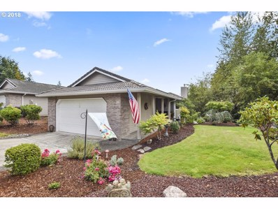 20 Clearview Dr, Longview, WA 98632 - MLS#: 18653251