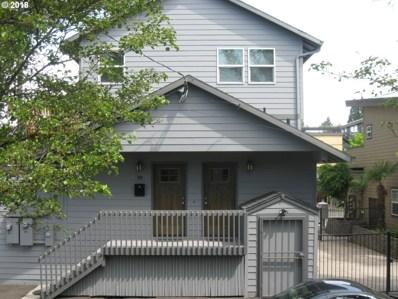 380 NE Stanton St, Portland, OR 97212 - MLS#: 18653353