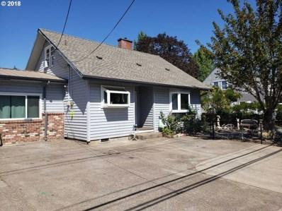 621 Ferry St, Dayton, OR 97114 - MLS#: 18653506