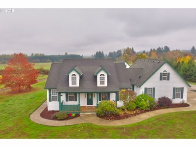 33564 Mazour Dr, Warren, OR 97053 - MLS#: 18653604