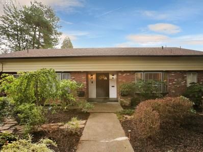 2916 SE Moreland Ln, Portland, OR 97202 - MLS#: 18653624