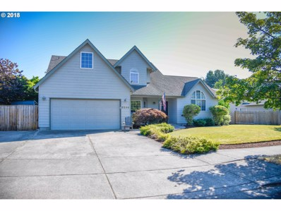 3244 Twin Elms Dr, Eugene, OR 97408 - MLS#: 18653666