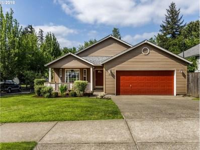5033 SW Marigold St, Portland, OR 97219 - MLS#: 18653812