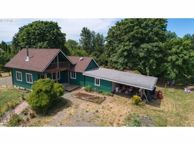 3289 16TH St, Springfield, OR 97477 - MLS#: 18653959