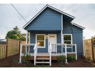 8429 N Seward Ave, Portland, OR 97217 - MLS#: 18653996