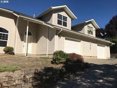 223 Cedar Terrace Ct, Stayton, OR 97383 - MLS#: 18654003