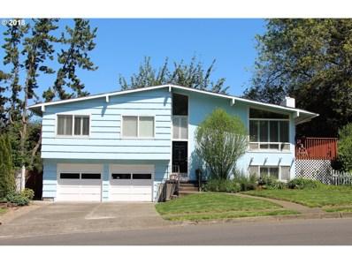 1900 NW Arcadia Ct, Beaverton, OR 97006 - MLS#: 18654030