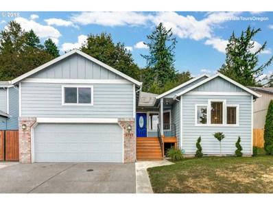 4707 SE Powell Butte Pkwy, Portland, OR 97236 - MLS#: 18654293