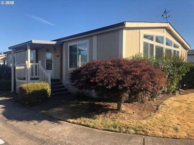 1699 N Terry St UNIT 79, Eugene, OR 97402 - MLS#: 18654368