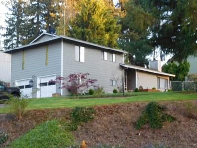 966 NE Edgehill Dr, Estacada, OR 97023 - MLS#: 18654391