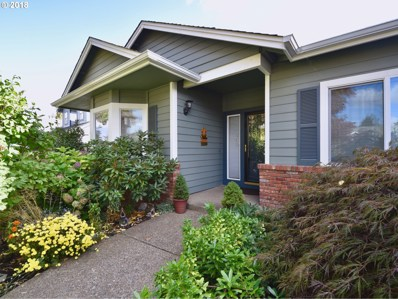 330 Exeter Ave, Eugene, OR 97404 - MLS#: 18654665
