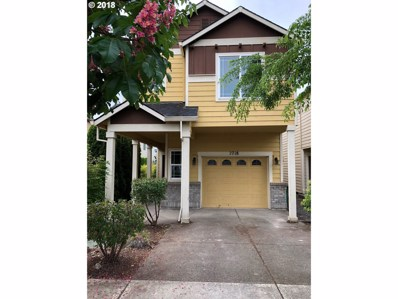2718 28TH Pl, Forest Grove, OR 97116 - MLS#: 18654777