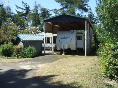 208 Bourbon St, Florence, OR 97439 - MLS#: 18654886