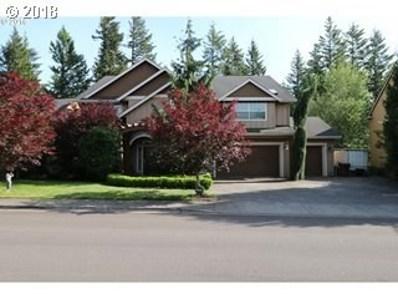 3950 Birch St, Washougal, WA 98671 - MLS#: 18654973