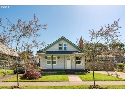 5404 SE 68TH Ave, Portland, OR 97206 - MLS#: 18655257