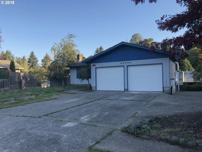 20735 SW Shoshone Ct, Tualatin, OR 97062 - MLS#: 18655345