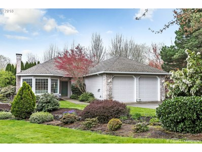 8970 SW 135TH Ave, Beaverton, OR 97008 - MLS#: 18655478