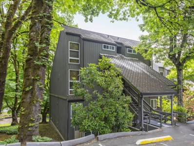 100 Kerr Pkwy UNIT 6, Lake Oswego, OR 97035 - MLS#: 18655724