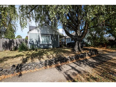 1174 E St, Springfield, OR 97477 - MLS#: 18655806