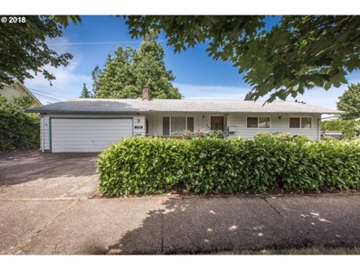 1150 6TH St, Springfield, OR 97477 - MLS#: 18655918